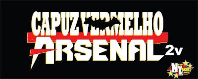 http://new-yakult.blogspot.com.br/2016/08/capuz-vermelho-arsenal-2v-2016.html