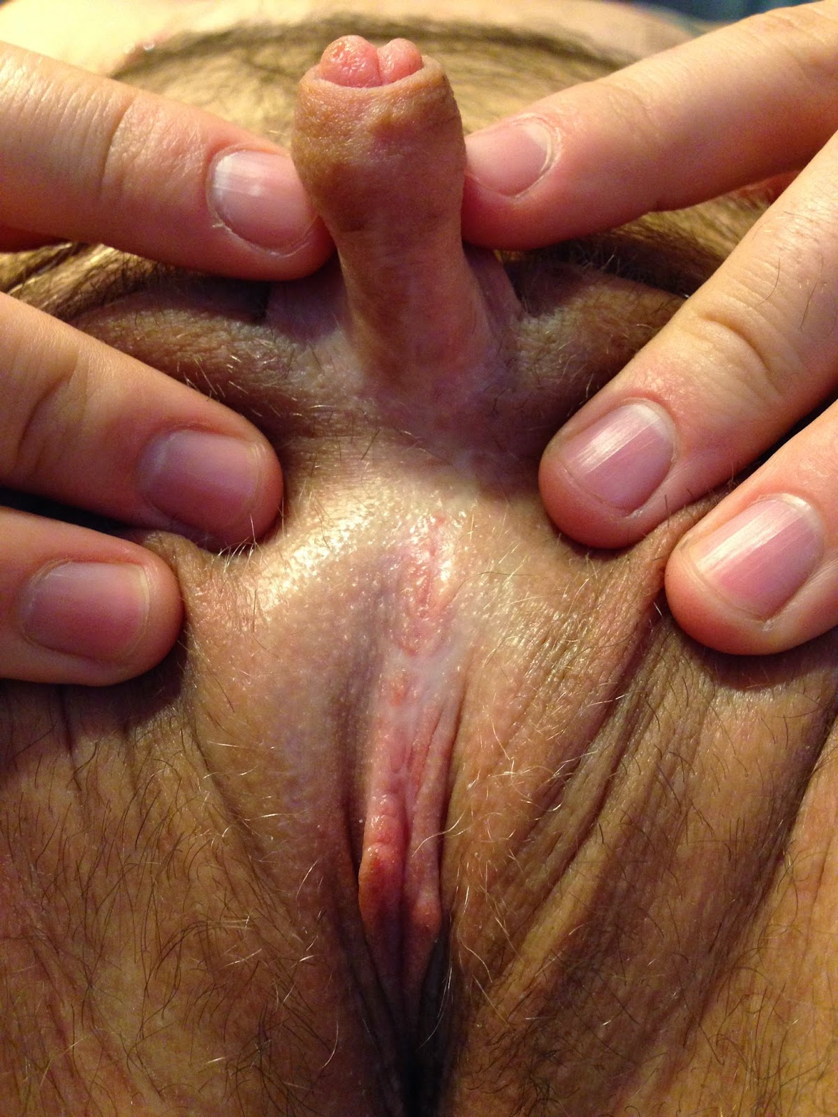 transsexual with the biggest dick