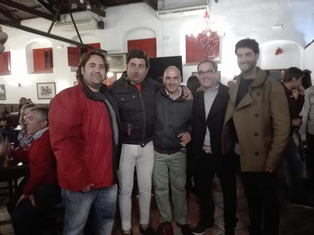 http://www.esvalverde.com/2017/12/reyes-magos-2018.html