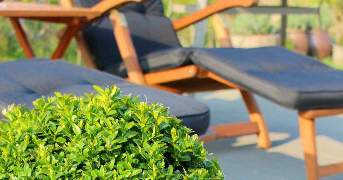himmelsst ck interior und lifestyle blog ich bin dann mal auf dem sonnendeck. Black Bedroom Furniture Sets. Home Design Ideas