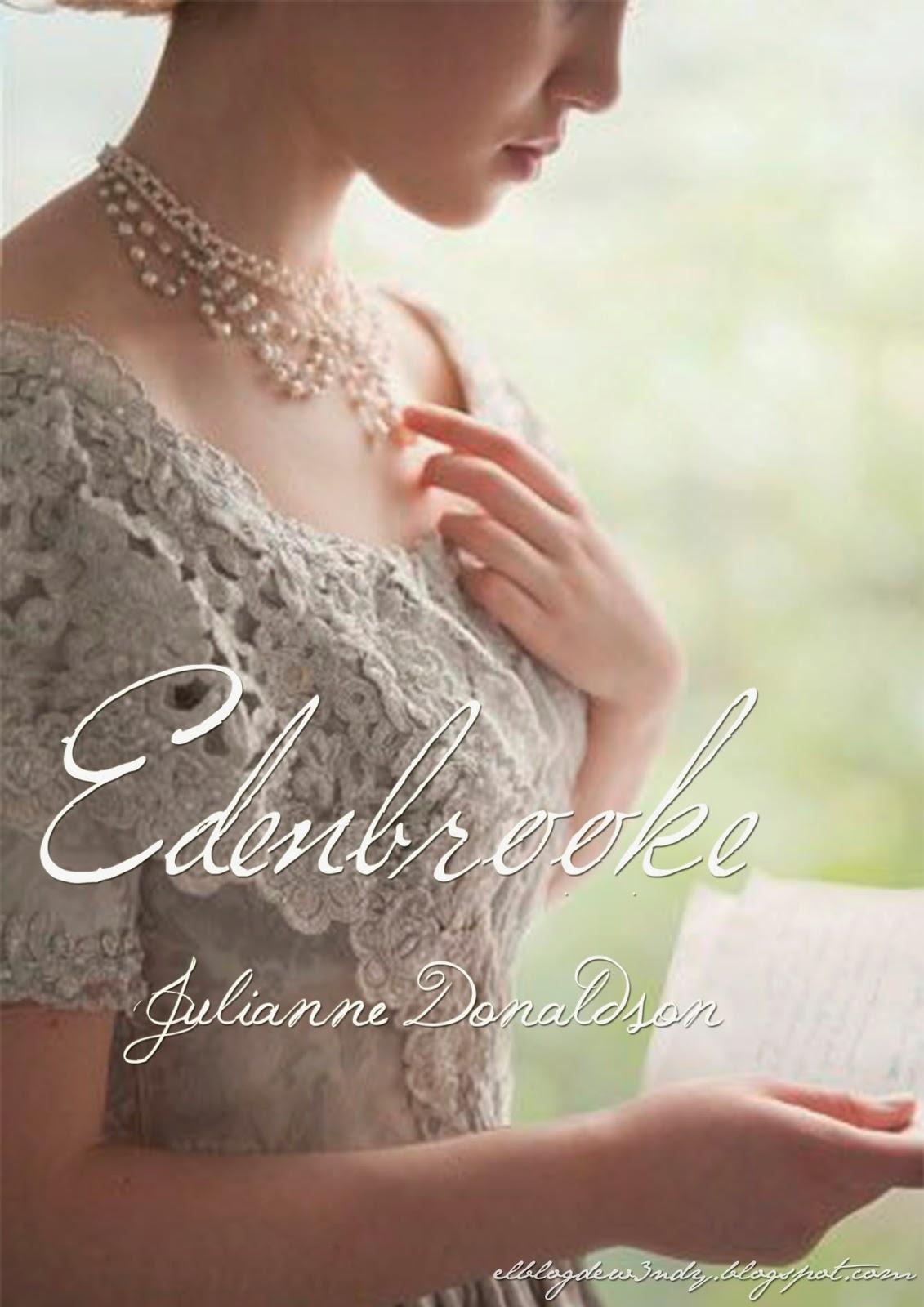 http://elblogdew3ndy.blogspot.com/2014/10/resena-edenbrooke-julianne-donaldson_22.html