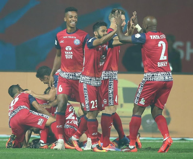 jamshedpurfc-team-hd-images-isl-2018