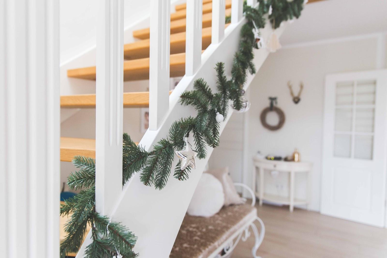 lebensimpressionen. Black Bedroom Furniture Sets. Home Design Ideas