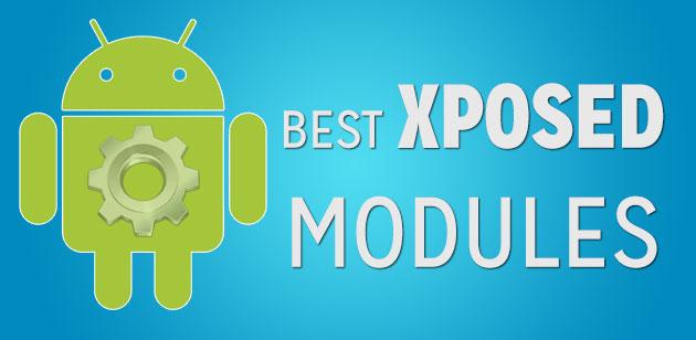 Module Xposed/WSM Apa Saja yang Harus Dimiliki Petarung Xiaomi MIUI? 10 Module Wajib Kamu Punya!