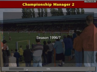 Championship Manager 1996/1997 (CM 96/97), Game Championship Manager 1996/1997 (CM 96/97), Spesification Game Championship Manager 1996/1997 (CM 96/97), Information Game Championship Manager 1996/1997 (CM 96/97), Game Championship Manager 1996/1997 (CM 96/97) Detail, Information About Game Championship Manager 1996/1997 (CM 96/97), Free Game Championship Manager 1996/1997 (CM 96/97), Free Upload Game Championship Manager 1996/1997 (CM 96/97), Free Download Game Championship Manager 1996/1997 (CM 96/97) Easy Download, Download Game Championship Manager 1996/1997 (CM 96/97) No Hoax, Free Download Game Championship Manager 1996/1997 (CM 96/97) Full Version, Free Download Game Championship Manager 1996/1997 (CM 96/97) for PC Computer or Laptop, The Easy way to Get Free Game Championship Manager 1996/1997 (CM 96/97) Full Version, Easy Way to Have a Game Championship Manager 1996/1997 (CM 96/97), Game Championship Manager 1996/1997 (CM 96/97) for Computer PC Laptop, Game Championship Manager 1996/1997 (CM 96/97) Lengkap, Plot Game Championship Manager 1996/1997 (CM 96/97), Deksripsi Game Championship Manager 1996/1997 (CM 96/97) for Computer atau Laptop, Gratis Game Championship Manager 1996/1997 (CM 96/97) for Computer Laptop Easy to Download and Easy on Install, How to Install Championship Manager 1996/1997 (CM 96/97) di Computer atau Laptop, How to Install Game Championship Manager 1996/1997 (CM 96/97) di Computer atau Laptop, Download Game Championship Manager 1996/1997 (CM 96/97) for di Computer atau Laptop Full Speed, Game Championship Manager 1996/1997 (CM 96/97) Work No Crash in Computer or Laptop, Download Game Championship Manager 1996/1997 (CM 96/97) Full Crack, Game Championship Manager 1996/1997 (CM 96/97) Full Crack, Free Download Game Championship Manager 1996/1997 (CM 96/97) Full Crack, Crack Game Championship Manager 1996/1997 (CM 96/97), Game Championship Manager 1996/1997 (CM 96/97) plus Crack Full, How to Download and How to Install Game Championship Manager 1996/1997 (CM 96/97) Full Version for Computer or Laptop, Specs Game PC Championship Manager 1996/1997 (CM 96/97), Computer or Laptops for Play Game Championship Manager 1996/1997 (CM 96/97), Full Specification Game Championship Manager 1996/1997 (CM 96/97), Specification Information for Playing Championship Manager 1996/1997 (CM 96/97), Free Download Games Championship Manager 1996/1997 (CM 96/97) Full Version Latest Update, Free Download Game PC Championship Manager 1996/1997 (CM 96/97) Single Link Google Drive Mega Uptobox Mediafire Zippyshare, Download Game Championship Manager 1996/1997 (CM 96/97) PC Laptops Full Activation Full Version, Free Download Game Championship Manager 1996/1997 (CM 96/97) Full Crack, Free Download Games PC Laptop Championship Manager 1996/1997 (CM 96/97) Full Activation Full Crack, How to Download Install and Play Games Championship Manager 1996/1997 (CM 96/97), Free Download Games Championship Manager 1996/1997 (CM 96/97) for PC Laptop All Version Complete for PC Laptops, Download Games for PC Laptops Championship Manager 1996/1997 (CM 96/97) Latest Version Update, How to Download Install and Play Game Championship Manager 1996/1997 (CM 96/97) Free for Computer PC Laptop Full Version.