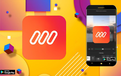 Mojo Premium (PRO Unlocked) APK for Android
