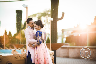 Indian dating in new jersey