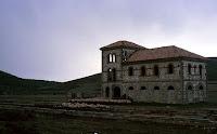 Estación de Alcorisa