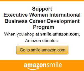 https://smile.amazon.com/?ie=UTF8&ein=31-1249142&ref_=smi_ext_ch_31-1249142_cl&ref_=smi_ext_ch_31-1249142_dl