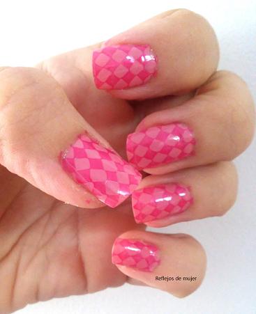 manicura_rosa