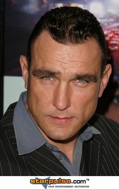 Vinnie Jones Hairstyle Men Hairstyles Men Hair Styles