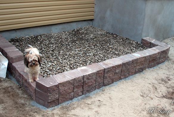 toilette pour chien extrieur wc exterieur toilettes saches extacrieur x wc exterieur pour chien. Black Bedroom Furniture Sets. Home Design Ideas