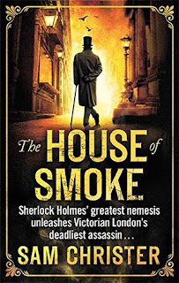 https://www.goodreads.com/book/show/29545599-the-house-of-smoke