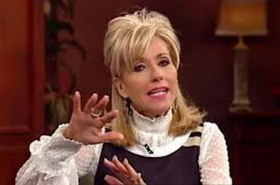 How To Protect Your Spiritual Treasure by Beth Moore