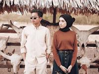 8 Pertimbangan Realistis Buat Pasangan yang Baru Menikah dan Pengen Punya Rumah