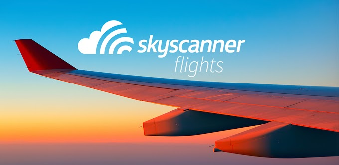 Skyscanner - Βρείτε και κλείστε τα φθηνότερα αεροπορικά εισιτήρια και ξενοδοχεία για Ελλάδα και εξωτερικό