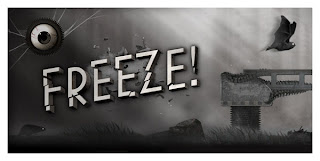 Freeze Android Game