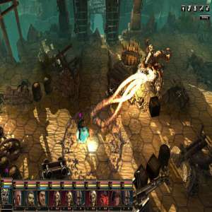 download blackguards 2 pc game full version free