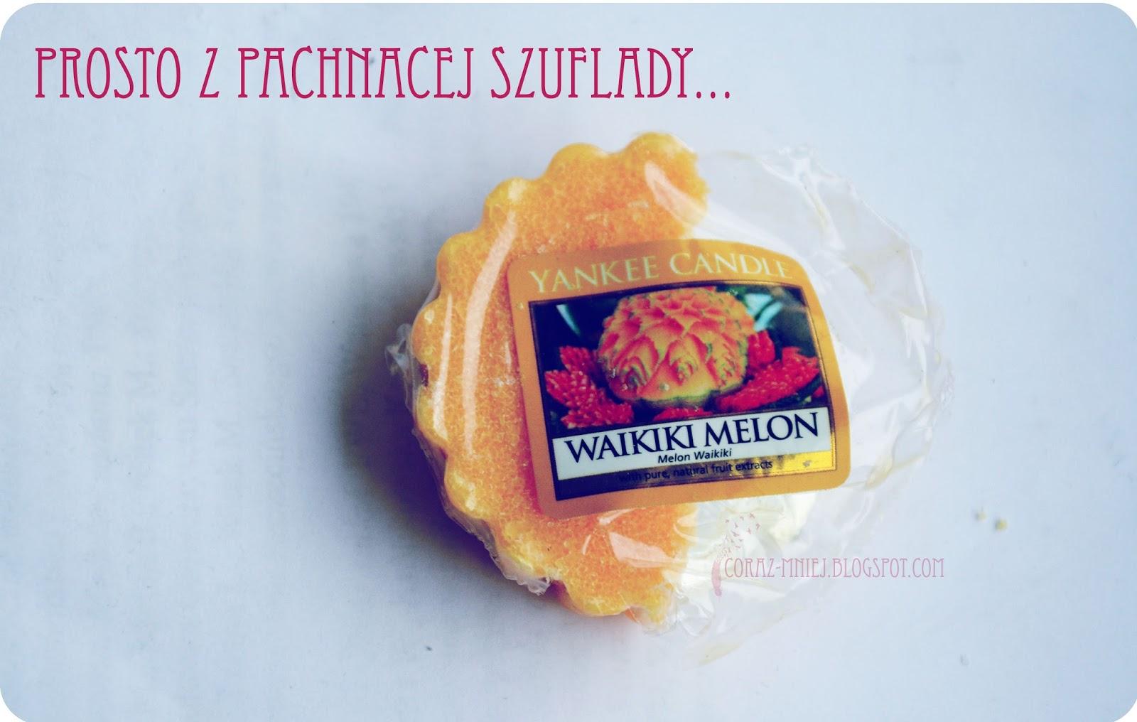 waikiki-melon
