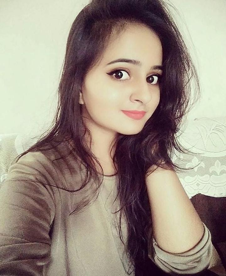 Indian Cute Girls Pictures - Jaggu Dada-3548