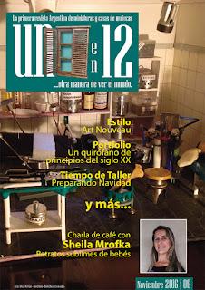Magazine UNOen12 Unoen12%252306final-1