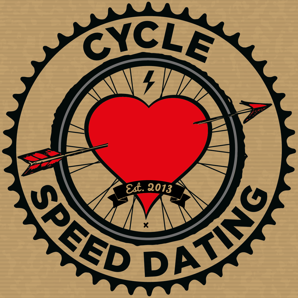 speed dating dinamica