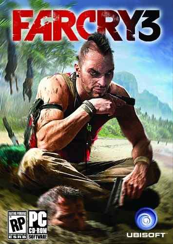 full-setup-of-far-cry-3-pc-game
