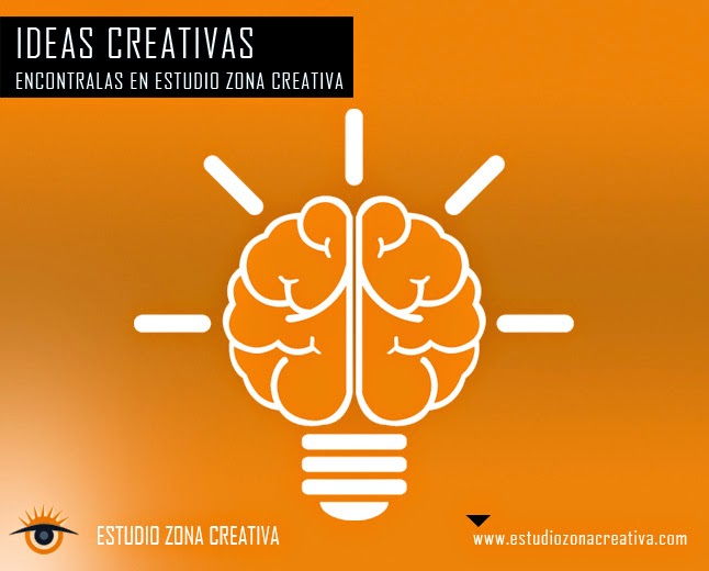 diseño ideas creativas