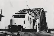 Đường sắt Việt Nam thời Pháp thuộc