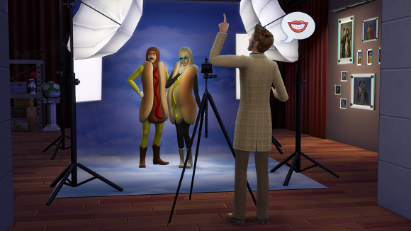 the-sims-4-get-to-work-pc-screenshot-www.ovagames.com-4
