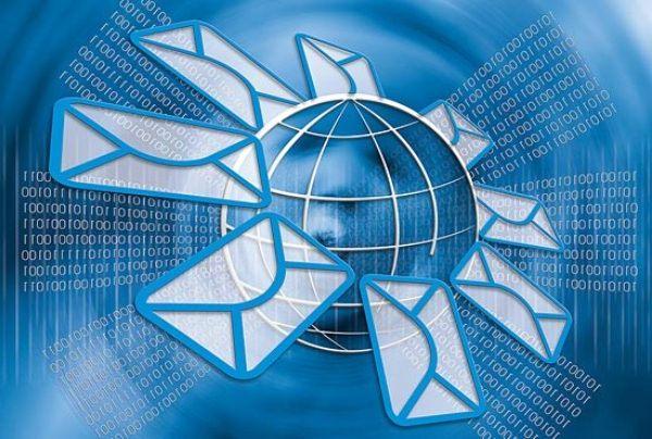 SE Sekjen Tentang Pemanfaatan Piranti Teknologi Informasi Di Kemenag