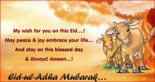 eid-al-adha-greetings-wishes-images