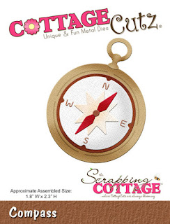 http://www.scrappingcottage.com/cottagecutzcompass.aspx