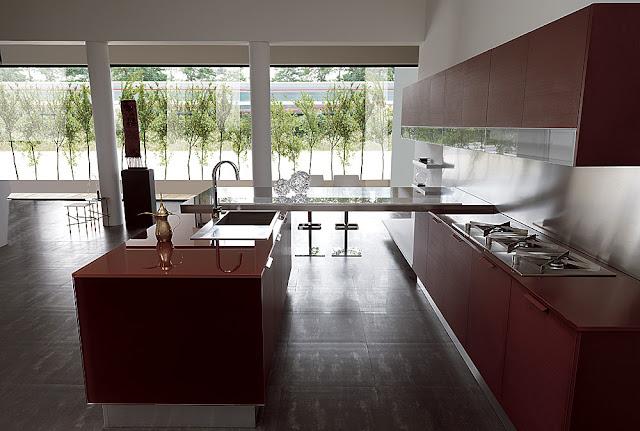 cocina aster 4