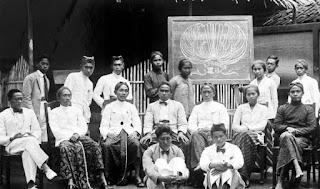 Sejarah Organisasi Indische Partij (IP) Latar Belakang, Perkembangan dan Tujuan