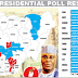 Finally Atiku Releases Evidence Of Result From INEC Website