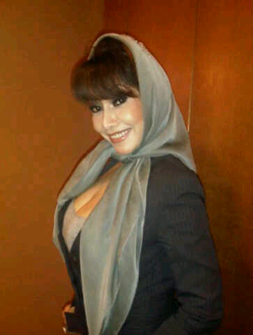Indonesia anak ma jilbab hijab ngentot di hutan - 1 part 9