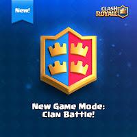 Clash Royale V.1.7.0 APK
