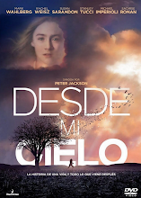 Desde Mi Cielo (2009)