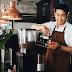 5 Best Food Business Ideas