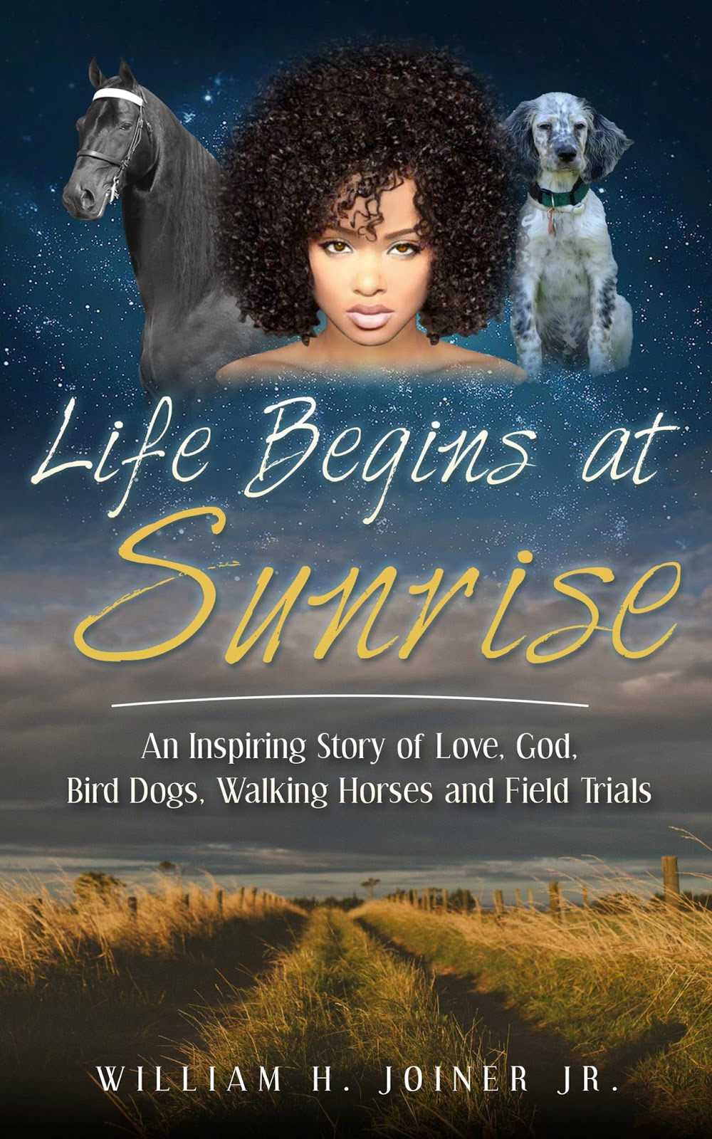 http://www.amazon.com/Life-Begins-Sunrise-Inspiring-Walking/dp/1499666063/ref=tmm_pap_title_0