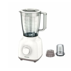 Philips Blender HR 2102