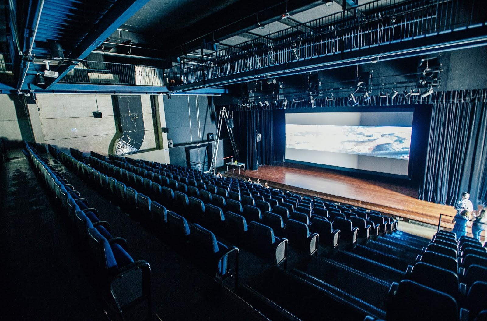 Circuito Sp Cine : Salas de cinema sÃo paulo inauguradas as primeiras