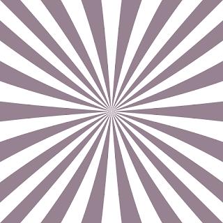 inti hipnotis part 1