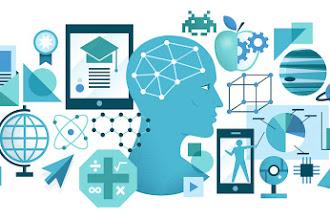 Lần đầu ĐH Bách khoa Hà Nội tuyển sinh mã ngành đào tạo mới Công nghệ giáo dục