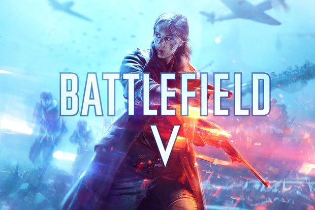 battlefield 5 battle