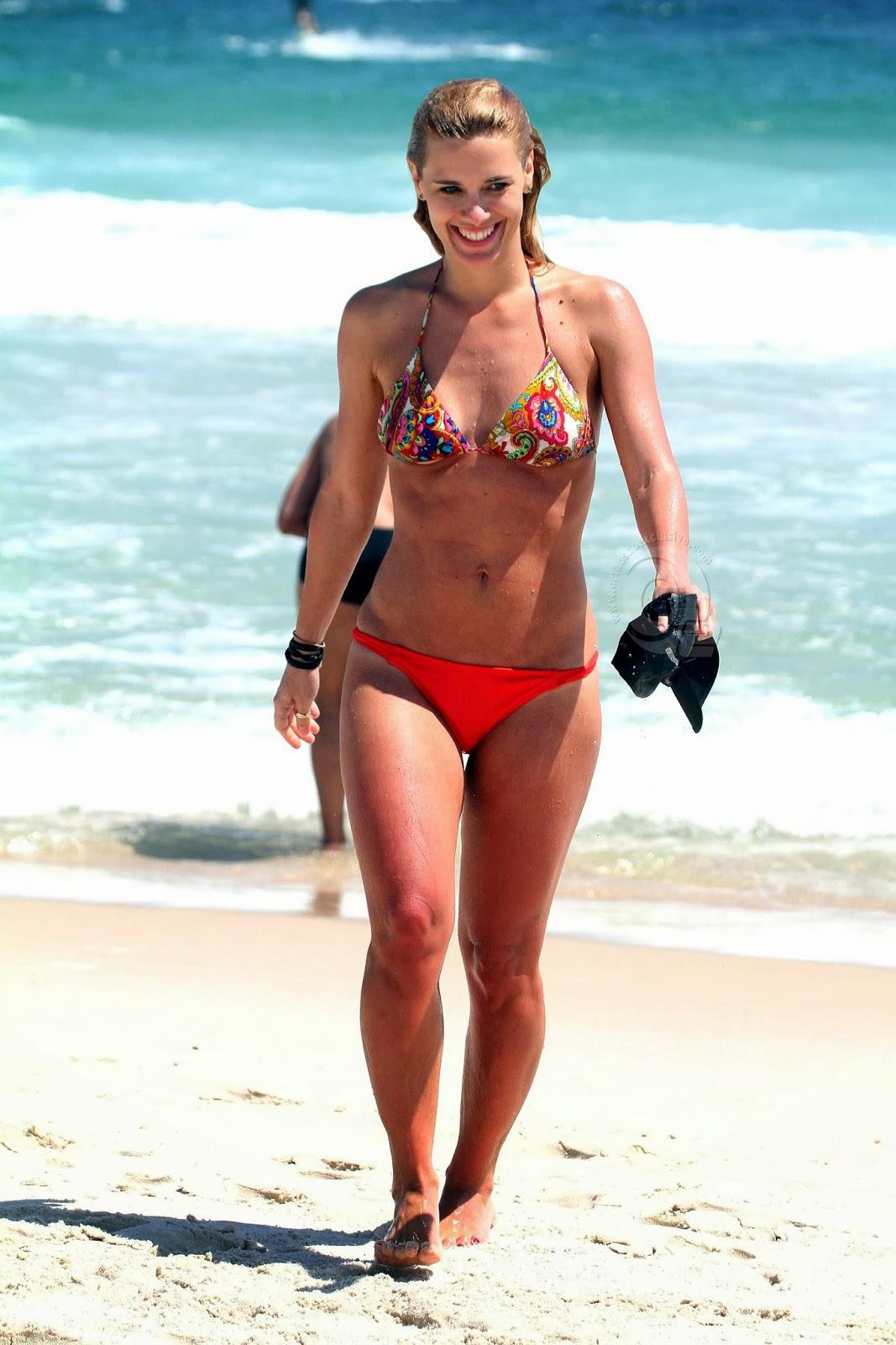Bikini Carolina Dieckmann nudes (92 photos), Sexy, Paparazzi, Instagram, butt 2006