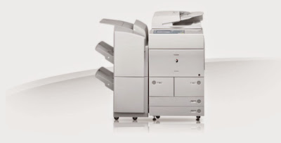 brings high book newspaper productivity together with versatile multifunctional performance to your of Canon iR5065Ne Price together with Drivers Free Download