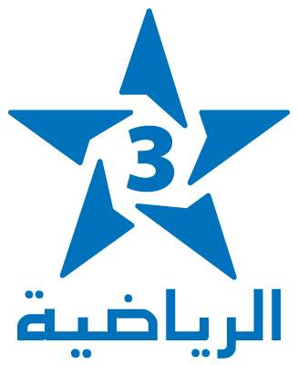 Al Aoula Inter/2M National - Nilesat Frequency