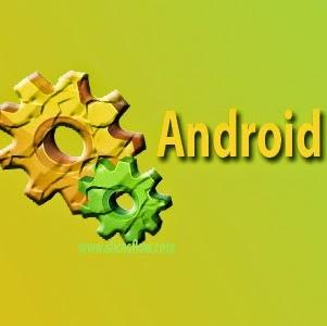 اكتشف افضل تطبيق يحتوي على أكثر من 10 أدوات لإدارة وتحسين هاتفك
